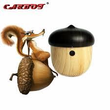 car speakers subwoofer sale shop online for car speakers