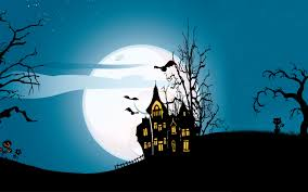 halloween wallpapers scary funny wallpapers 2017 free