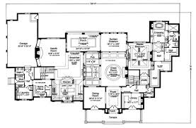 european floor plans house plans home plans and floor plans from ultimate plans