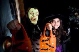 Best Halloween Stores by Where To Get The Best Costume In Louisville