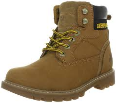 caterpillar boots for sale in usa caterpillar women u0027s willow