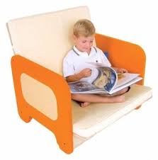 Armchair For Toddlers Toddlers Armchairs Foter