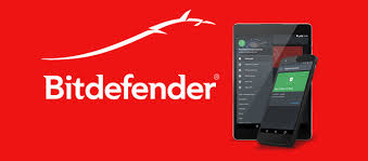 mobile security antivirus for android bitdefender mobile security android antivirus review