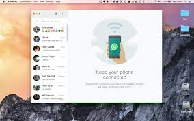 Home Design App For Mac Github Stonesam92 Chitchat A Native Mac App Wrapper For