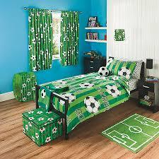boys 39 bedroom ideas football bedroom bukit inspirational