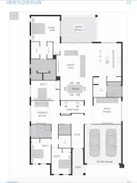 miami mcdonald jones homes floor plans pinterest mcdonalds