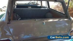 Barn Finds For Sale Australia 1962 63 Holden Ej Wagon Another Barn Find Holden Ej Forsale