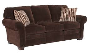 Living Room Furniture Raleigh by Broyhill Reclining Sofas And Broyhill Living Room Jasmine