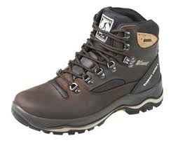womens quatro boots grisport quatro walking boot country clothing and outdoor wear