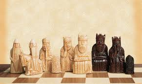 quality chess sets backgammon cribbage and other traditional and