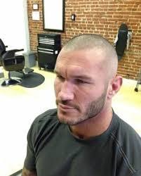 randy orton haircut pin by simon richards on randy orton pinterest randy orton