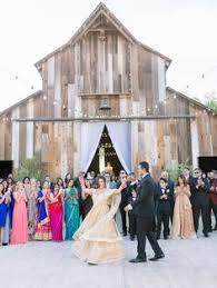 Barn Wedding San Luis Obispo Wedding At Greengate Ranch U0026 Vineyard Ranch Wedding Vineyard