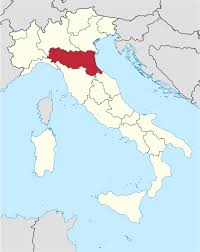 Large Bologna Maps For Free by Emilia Romagna Wikipedia