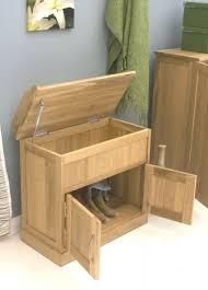 Large Shoe Storage Cabinet Furniture Inspiring Oak Shoe Storage Cabinet Large Oak Shoe Storage Cupboard