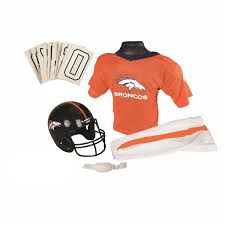 denver broncos halloween costumes best costumes for halloween