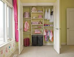 nursery closet organization ideas page 2 saragrilloinvestments com