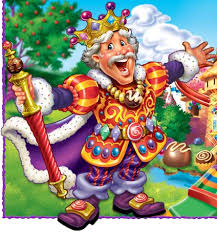 candyland castle king kandy candy land wiki fandom powered by wikia