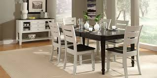 kitchen furniture stores in nj furniture ideas furniture stores in toms river nj photo