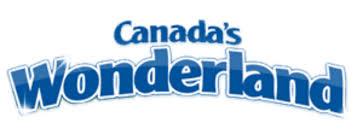 Canada     s Wonderland   Wikipedia Wikipedia