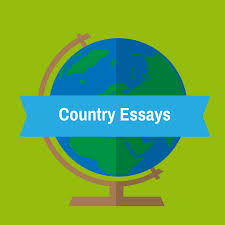 current trends in tertiary education around the world iasas