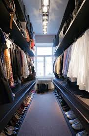 100 best luxury walkin closets images on pinterest dresser walk