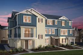 plan 5 modeled u2013 new home floor plan in riverton at wallis ranch