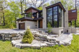 luxury homes 15 compelling contemporary exterior designs of luxury homes you ll