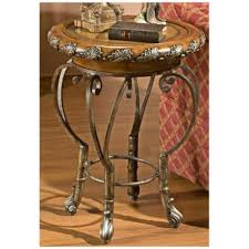 Bronze Accent Table 26 Best Side Tables Images On Pinterest Side Tables Accent