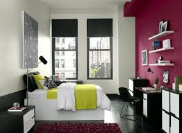Interior Color Schemes For Homes 24 Wall Color Ideas That Give Atmosphere In The Home