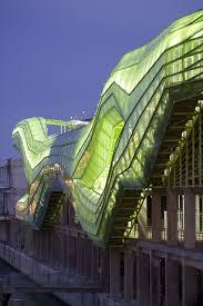 la chambre syndicale l institut français de la mode et l ecole de la chambre syndicale de
