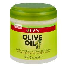 organic root stimulator hair fertilizer 6 0 oz walmart com