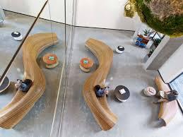 Hunts Office Furniture by 21 Best Hunts Office Showroom Images On Pinterest Hunts Office