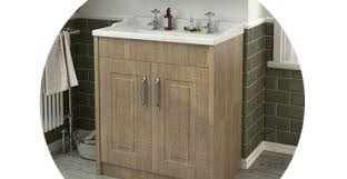 york traditional bathroom furniture online at victorian plumbing now