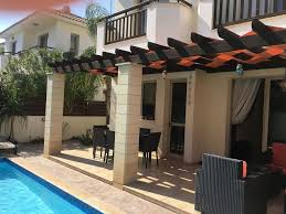 pool houses with bars detached luxury villa with private pool close to 8402982