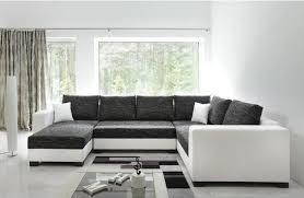 canapé angle tissu pas cher come canapé angle panoramique réversible convertible 6 places pas