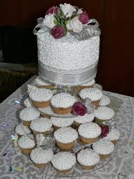 white albertsons wedding cupcake wedding cake ideas best wedding