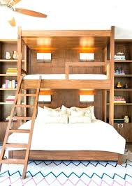 Bunk Bed Adults Cool Bunk Bed For Adults Image Of Cool Bunk Loft Bunk Beds For
