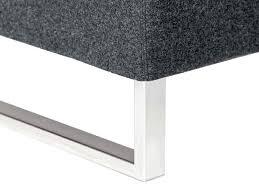 pied de canapé design ameublement design