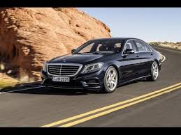 mercedes s class reviews 2017 mercedes s class review official