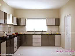 kitchen design download download bedroom and kitchen designs home intercine
