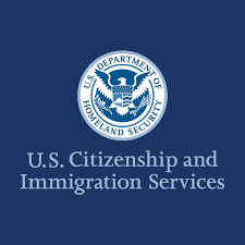 North Carolina Electronic System For Travel Authorization images Homepage uscis png