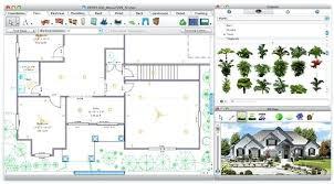 home design software mac free landscape programs for mac free apple home design software home