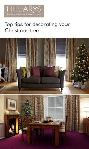 11 best roann white vertical blinds images on pinterest curtains