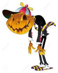 100 cute little halloween kid vector cartoon illustration