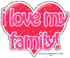 about my family arusik miqayelyan