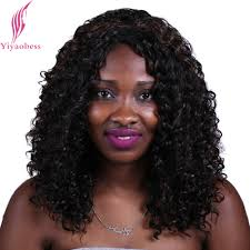 hairstyles women medium length compare prices on hairstyles women medium length hair online