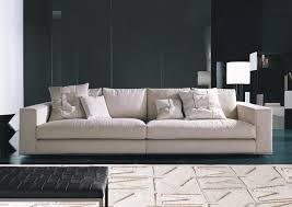 canape minotti minotti sofas home design ideas and pictures