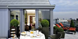 hotels vienna austria where i would stay if i was a tourist