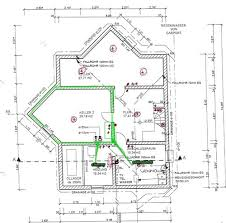 house plans with media room what is the best layout for home cinema media room atypical shape