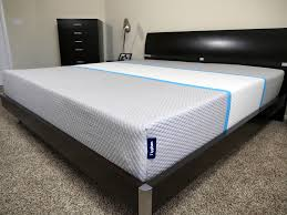 Sleep Number Bed Coupons Codes Hyphen Mattress Review Sleepopolis